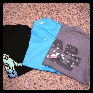Small Old Navy bundle
